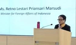 Indonesia Belum Maksimalkan Posisinya di Dewan HAM PBB