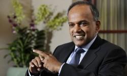 Menteri Singapura: Ekstremisme tak Terikat pada Satu Agama