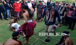 Pariwisata Bali Mulai Siap Dibuka untuk Wisman