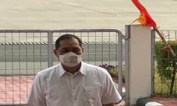 Jokowi Promo Bipang, Mendag Minta Maaf Ada Salah Paham