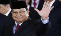 Prabowo ke AS, Pakar: AS Mau Indonesia tak Jatuh ke China