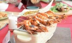 Menikmati Masakan Nusantara yang <em>Instagramable</em>