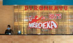 The 101 Hotel Darmawangsa Rayakan HUT RI Lewat Promo Menarik