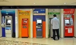 Transaksi Tunai dan ATM Perlahan akan Ditinggalkan Konsumen
