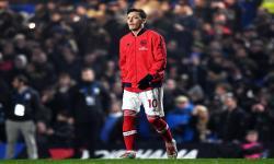 Arsenal dan Oezil Dilaporkan Resmi Berpisah