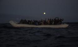 Kisah Hakim Hakim Bello, Imigiran Asal Libya Menuju Jerman