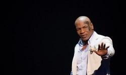 Kilas Balik dari Perjalanan Hidup Mike Tyson