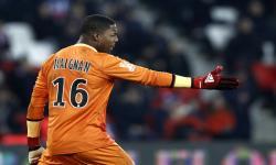 Sebelum Resmi ke AC Milan, Maignan Mengaku Didekati Roma