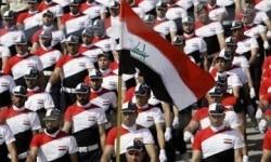 Ulama Syiah dan Sunni Irak Bertemu di Makkah Seru Persatuan