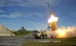 Senjata China Kian Canggih, AS Perlu Adaptasi