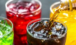 Pemuda China Meninggal Setelah Minum 1,5 Liter Minuman Soda
