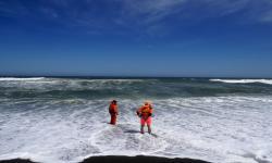 Soal Tsunami Selatan Jawa, Ini Saran BMKG