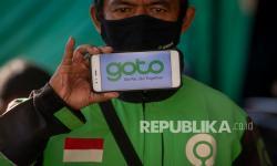 GoTo Diprediksi akan Menyusul Bukalapak IPO Tahun Ini