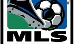 Ketika Amerika Membangun Liga Sepak Bola Profesional