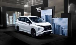 Usulan Pajak 0 Persen Mobil, Mitsubishi Dukung Pemerintah