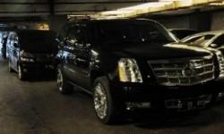 DPR Tunda Pembayaran Uang Muka Pembelian Kendaraan Anggota