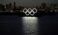 IOC Yakin Olimpiade Berjalan Sesuai Rencana