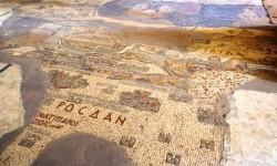 Kekhasan Istana Dinasti Islam: Bekas Benteng Hingga Topkapi