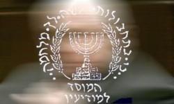 Kepala Intelijen Israel Kunjungi Bahrain, Apa Agendanya?
