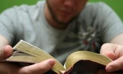 Kisah Mualaf Soal Kebenaran Alquran dan Secarik Pesan Ibunda