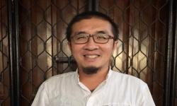 Kisah Mualaf: Peter Berharap Sang Ibu Dapat Hidayah