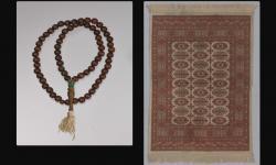 Museum Afrika-Amerika Tampilkan Artefak Islam Secara Daring