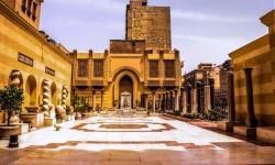 Museum Seni Islam Kairo Hadirkan Video Pengantar Koleksi