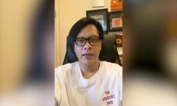 Armand Maulana dan 25 Tahun Republika Online