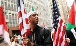 Sulitnya Muslim AS Cari Pembiayaan Syariah