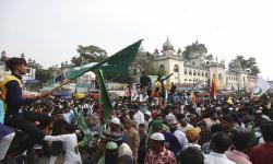 Muslim India Miliki Peran Penting