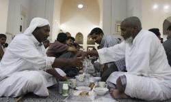 Ketika Pandemi Covid-19 Berdampak pada Ramadhan Dunia Islam