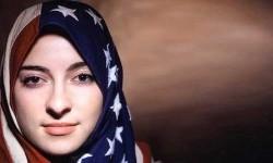 Kisah Muslimah AS Hadapi Serangan Islamofobia