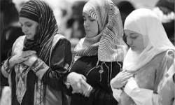 Dewan Muslim Inggris Imbau Umat Tunda Pemesanan Layanan Haji