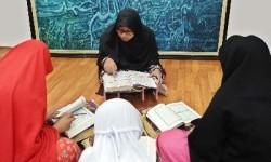 Apa Amalan yang Bisa Dilakukan Saat Haid di Bulan Ramadhan?