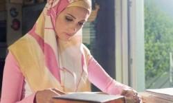 Mualaf: Islam di Rusia Miliki Masa Depan Cerah