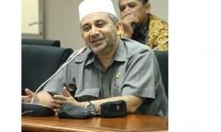 Malam Ini, Zikir Kemanusiaan BSMI Bersama Habib Nabiel