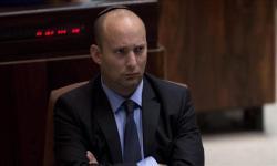 AWG: Naftali Bennett Pertegas Apartheid Zionis Israel