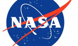 Uji Penerbangan Pertama Helikopter Ingenuity NASA Ditunda