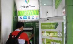 Laba Bank Permata Capai Rp 638,78 Miliar