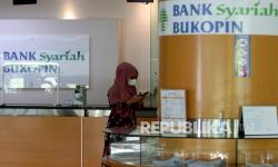 Bank Syariah Bukopin Hadir di Banda Aceh