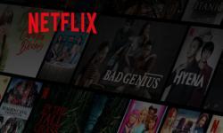 Netflix Lanjutkan Serial dari Penulis China Anti-Uighur