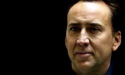 Aktor Nicholage Cage Terlibat di Film Animasi Elektronik