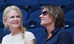 Nicole Kidman Bicarakan Kesepian dan Tantangan Pengasuhan