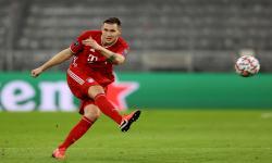 Chelsea Siap Bajak Niklas Sule dari Bayern Muenchen