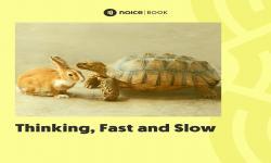 Sulit Sediakan Waktu untuk Baca Buku? Coba Noicebook