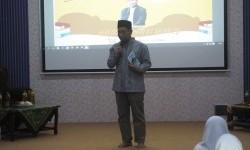 Kang Abik: Ramadhan, Terbuka Banyak Pintu Keberkahan