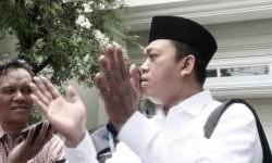Relawan Nusantara akan Dukung Jokowi-Ma'ruf Amin