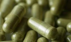Jaga Imunitas Saat Pandemi, Ahli: Pilih Suplemen Herbal