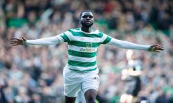 Celtic Turunkan Harga Pemainnya Demi Arsenal