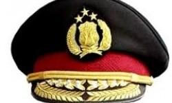 Kapolda Aceh akan Tindak Tegas Oknum Polisi Terlibat Narkoba